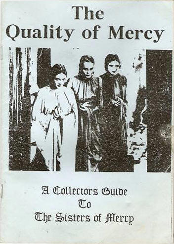 thequalityofmercy