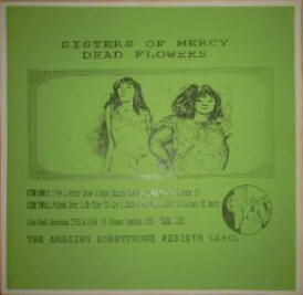 deadflowers